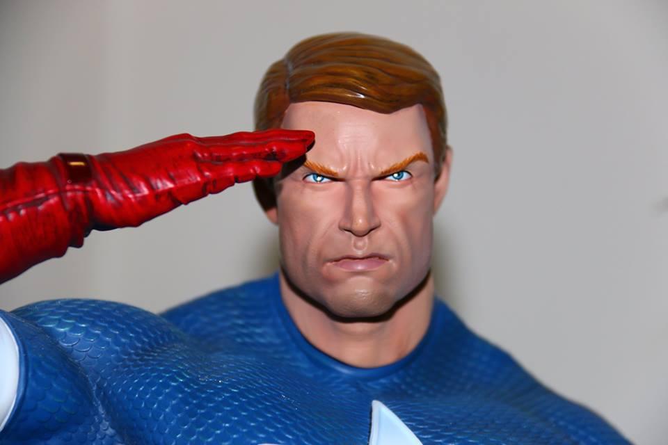 Premium Collectibles : Captain America - Sentinel of liberty - Page 4 14qqji3
