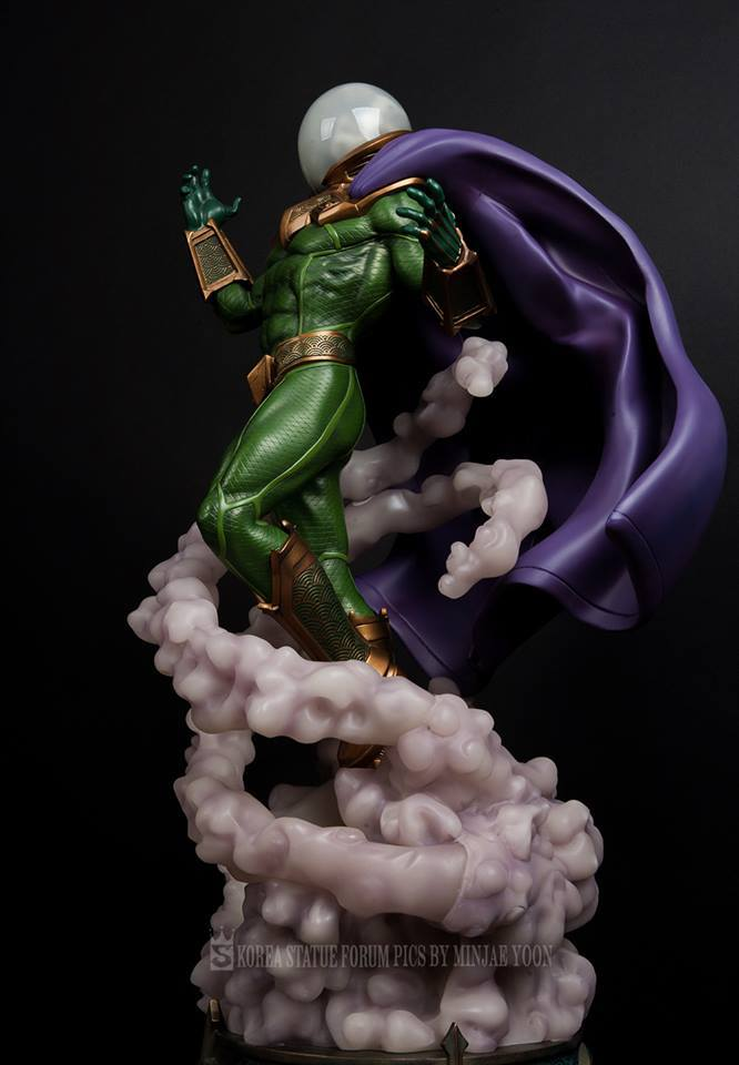 Premium Collectibles : Mysterio - Page 5 14wkyft