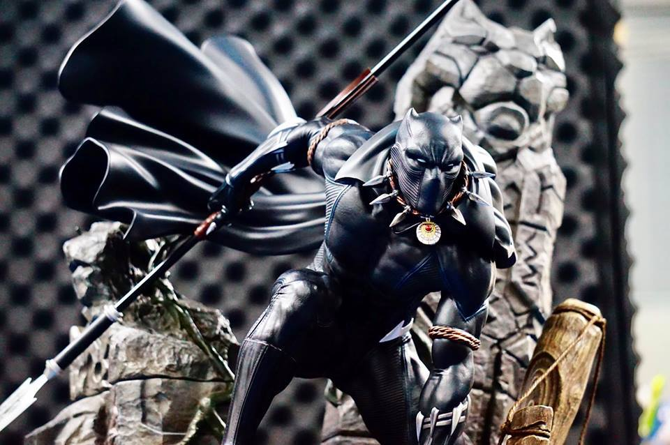 Premium Collectibles : Black Panther - Page 8 14xkwi