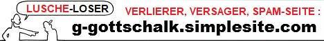 http://max-hd-10df.bplaced.net/alle_Seiten_von_Gerd_Gottschalk_Handelsvertretung_Rudolf_Breitscheid-Strasse_19_01796_Pirna_Telefon_03501792555_auf_vielen_Seiten_gesperrt_wegen_Spam_2.html