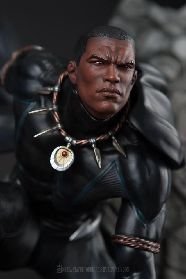 Premium Collectibles : Black Panther - Page 6 14y8jyz