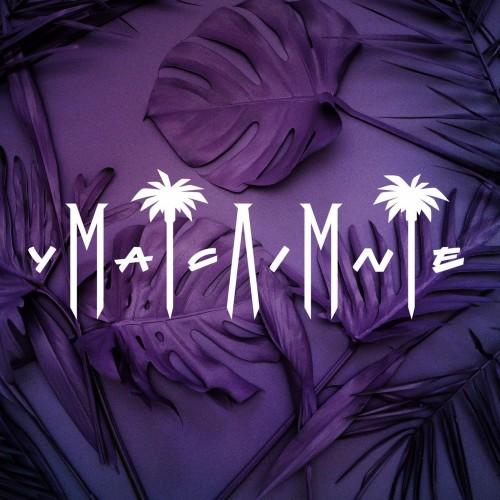 Miami Yacine - Casia (2017)