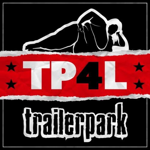 Trailerpark - TP4L (2017)