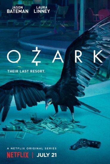 Ozark 1.Sezon Tüm Bölümler Türkçe Dublaj indir | 1080p Dual (TR-EN)