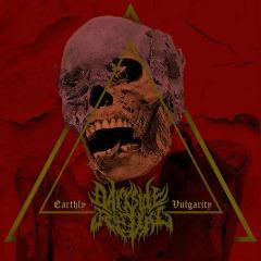 Darkside Ritual – Earthly Vulgarity (2017) [320 KBPS]