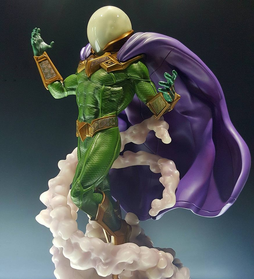 Premium Collectibles : Mysterio - Page 4 15027429_10154256082523apn