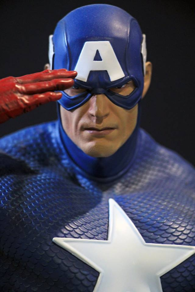 Premium Collectibles : Captain America - Sentinel of liberty - Page 4 15027602_107524657590bbyyw