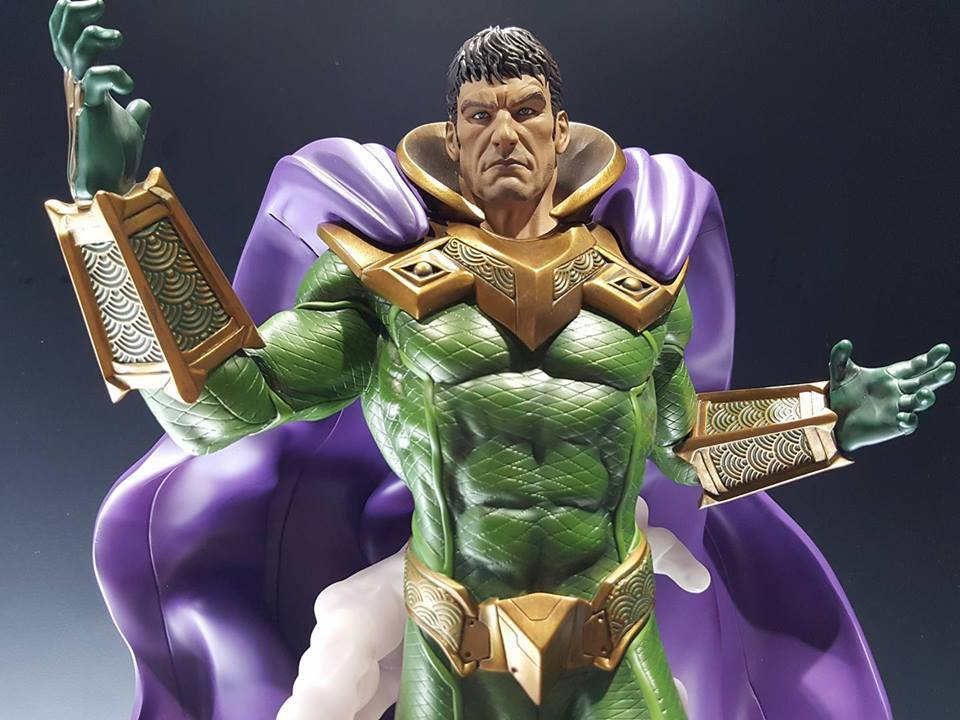 Premium Collectibles : Mysterio - Page 4 15032649_101542560829h3a3g