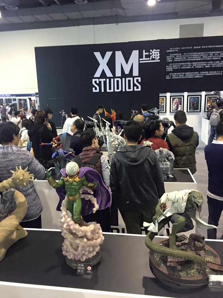 XM Studios: Coverage SHCC 2016 - November 05-06 - Page 2 15037180_176858572336raqew