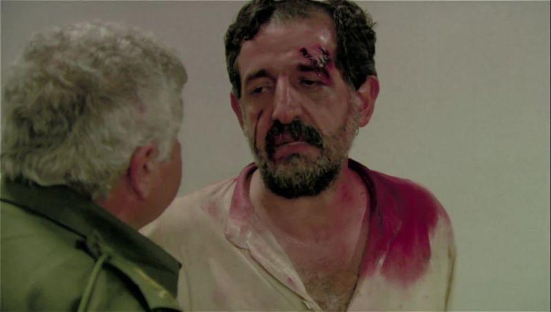 Saddamın Askerleri Ekran Görüntüsü 2