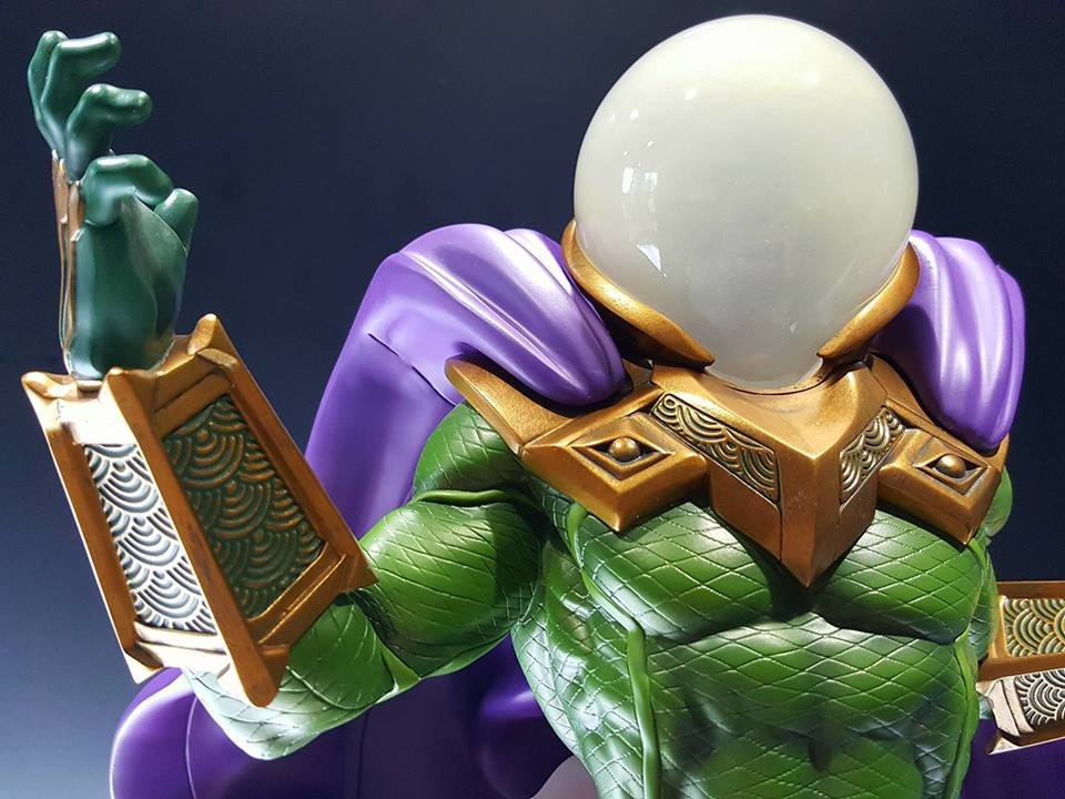 Premium Collectibles : Mysterio - Page 4 15078646_1015425608342bzmv