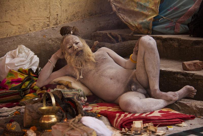 nude-sadhu-sex-black-girl-riding-dick-videos