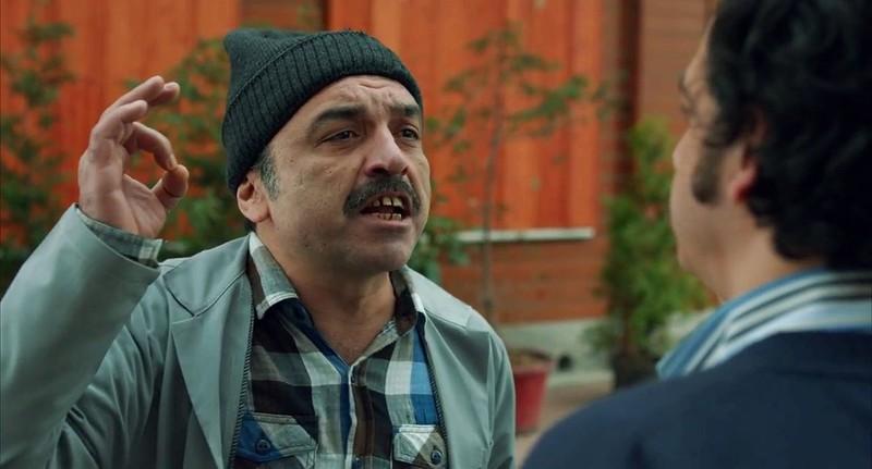 Bayram Abi (sansürsüz) Ekran Görüntüsü 1