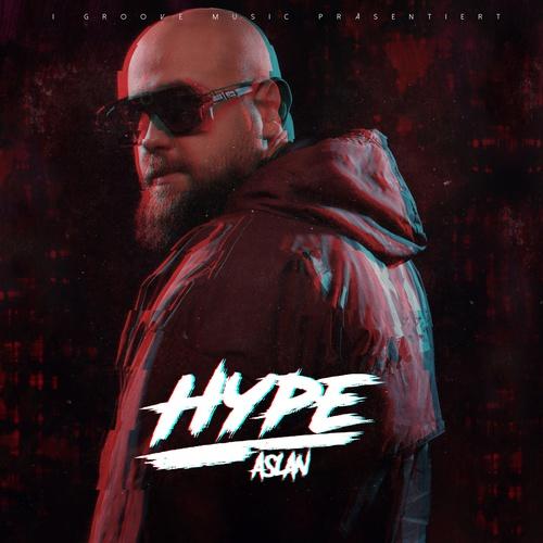 Aslan - Hype (2018)