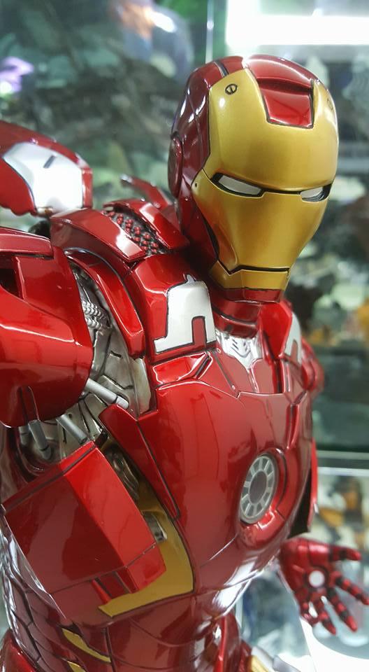 Premium Collectibles : Iron man MK VII - Page 5 15134633_123218375350hrp0b