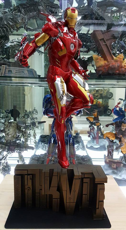 Premium Collectibles : Iron man MK VII - Page 5 15134665_123218347350zjqzc