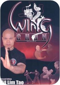 Wing Chun Eğitim Seti indir