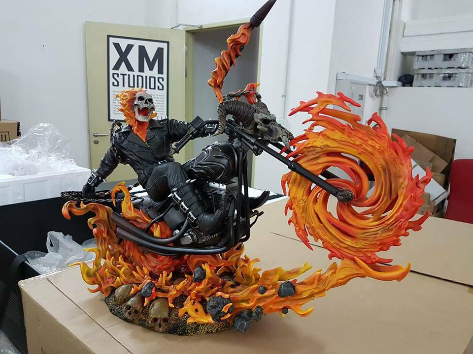 Premium Collectibles : Ghost Rider - Page 4 15178035_131824698487s5bw5