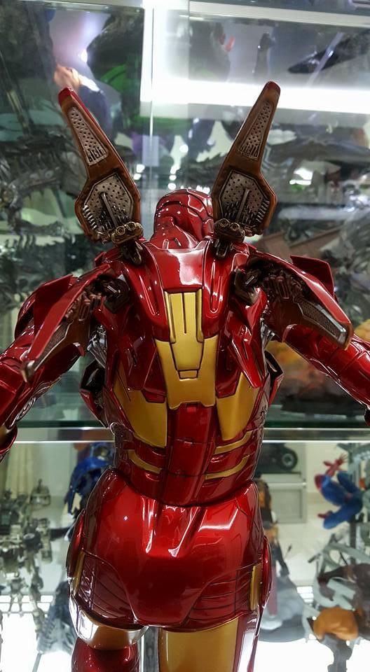 Premium Collectibles : Iron man MK VII - Page 5 15178083_12321840668485qjp