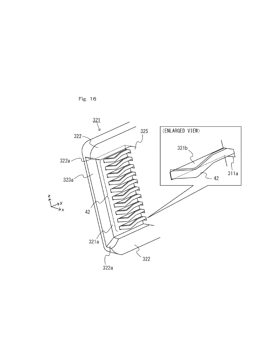 nintendo switch patent megadump