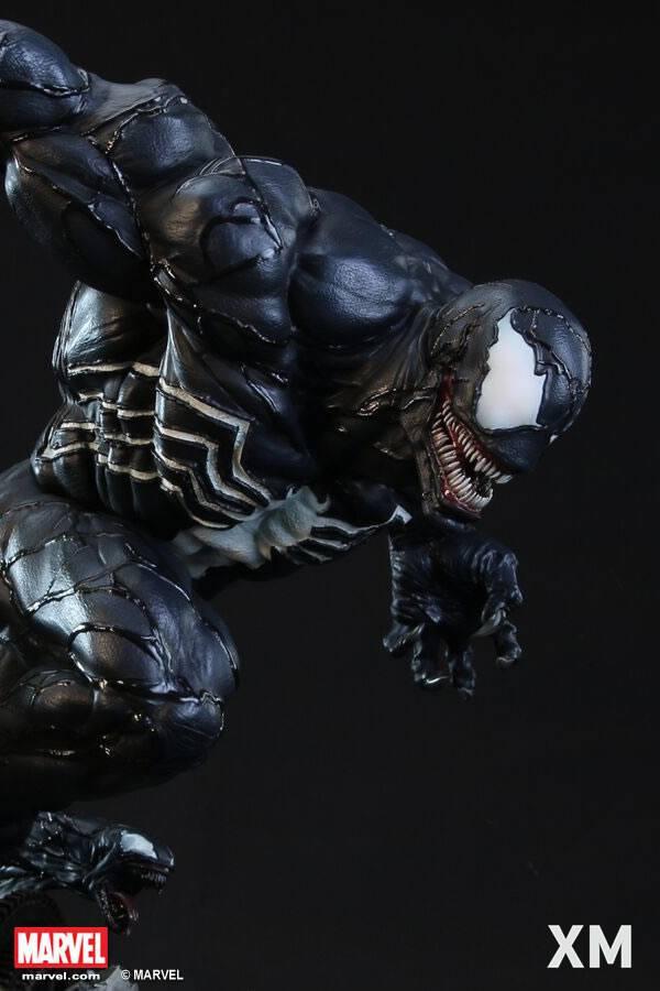 Premium Collectibles : Venom - Comics Version - Page 3 15181383_177413435280juu7u