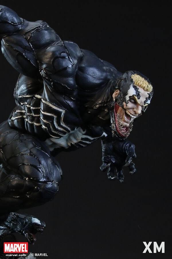 Premium Collectibles : Venom - Comics Version - Page 3 15181463_177413434614wsuz3