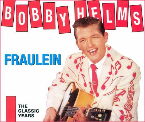 download Bobby.Helms.-.Fraulein.-.The.Classic.Years.(2CD-1992)
