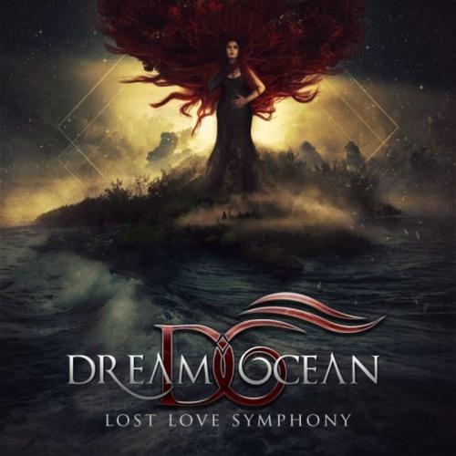 Dream Ocean – Lost Love Symphony (2018)