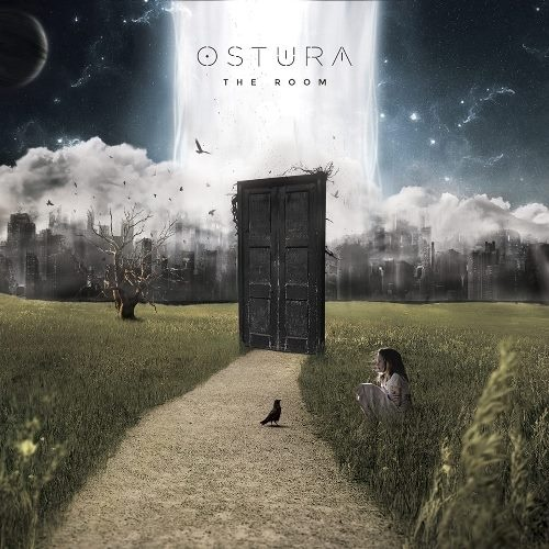 Ostura – The Room (2018)