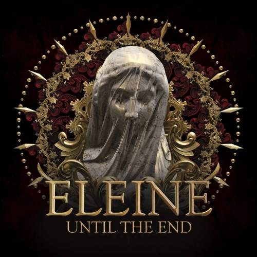 Eleine – Until the End (2018)