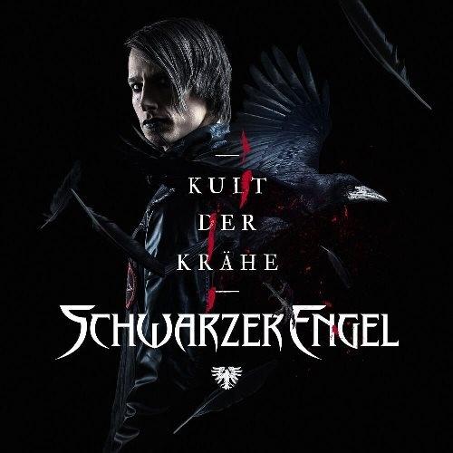 Schwarzer Engel – Kult der Krähe (2018)