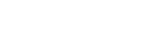 My Dying Bride logo