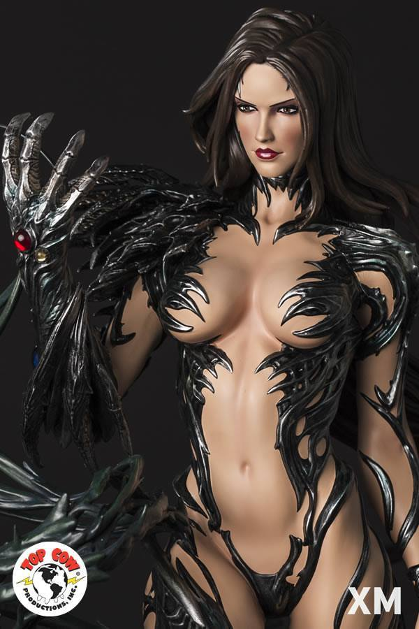 Premium Collectibles : Witchblade - Page 4 15203230_177835178571fcyf2
