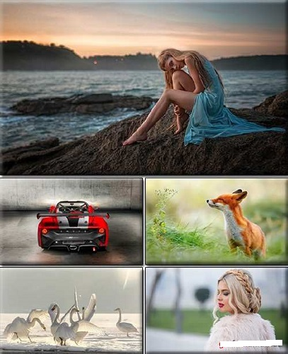 download LIFEstyle News Mix Wallpapers Part (1364)