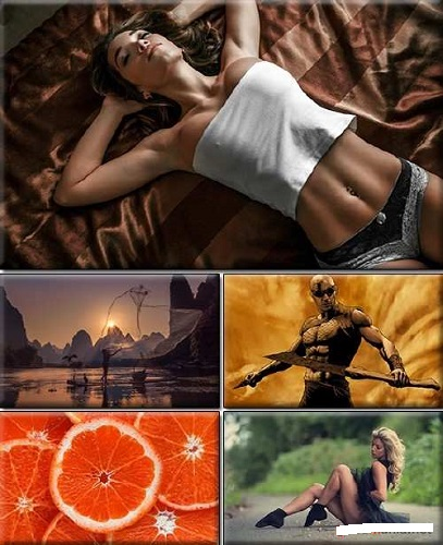 LIFEstyle News Mix Wallpapers Part (1369)
