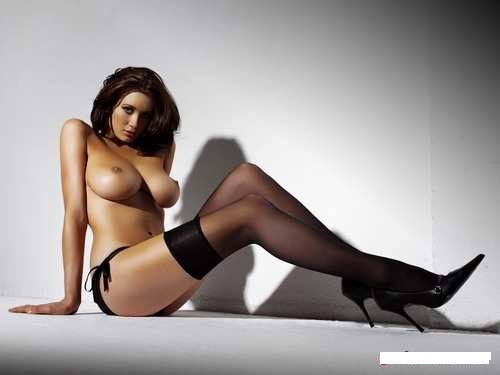 download HQ Wallpapers Perfect Women (Part413)
