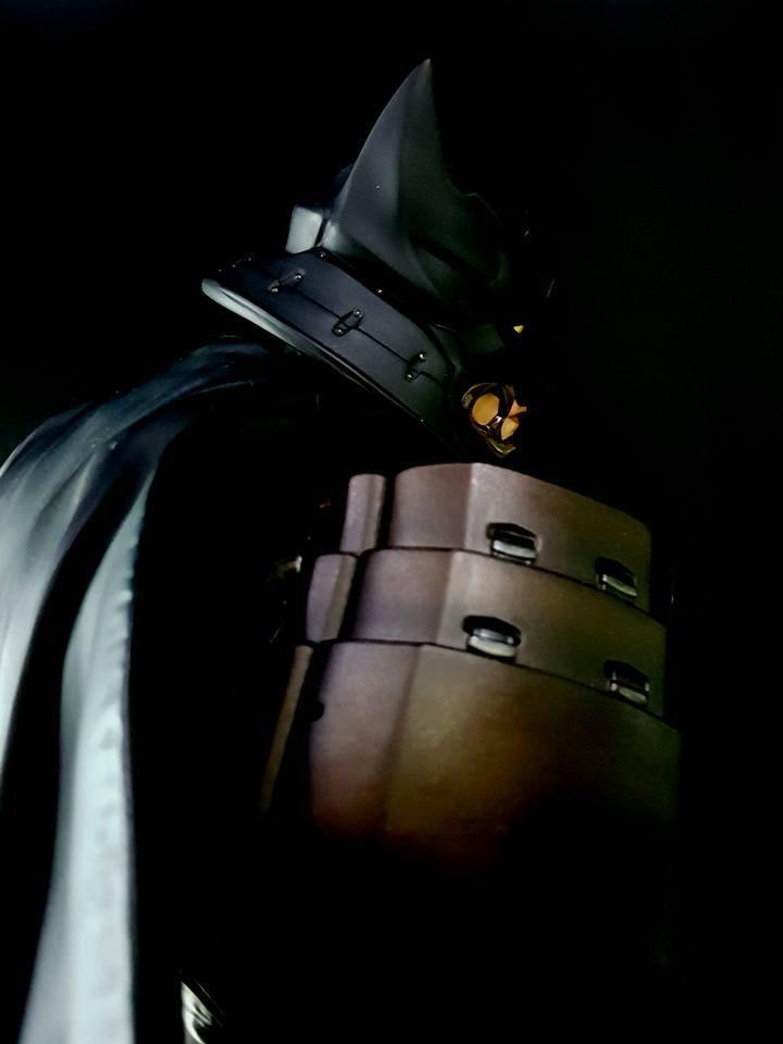 Samurai Series : Batman - Page 5 15232132_101543125212zjr1k