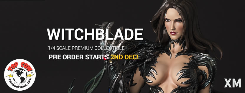 Premium Collectibles : Witchblade - Page 4 15241902_1778351529053kyvz