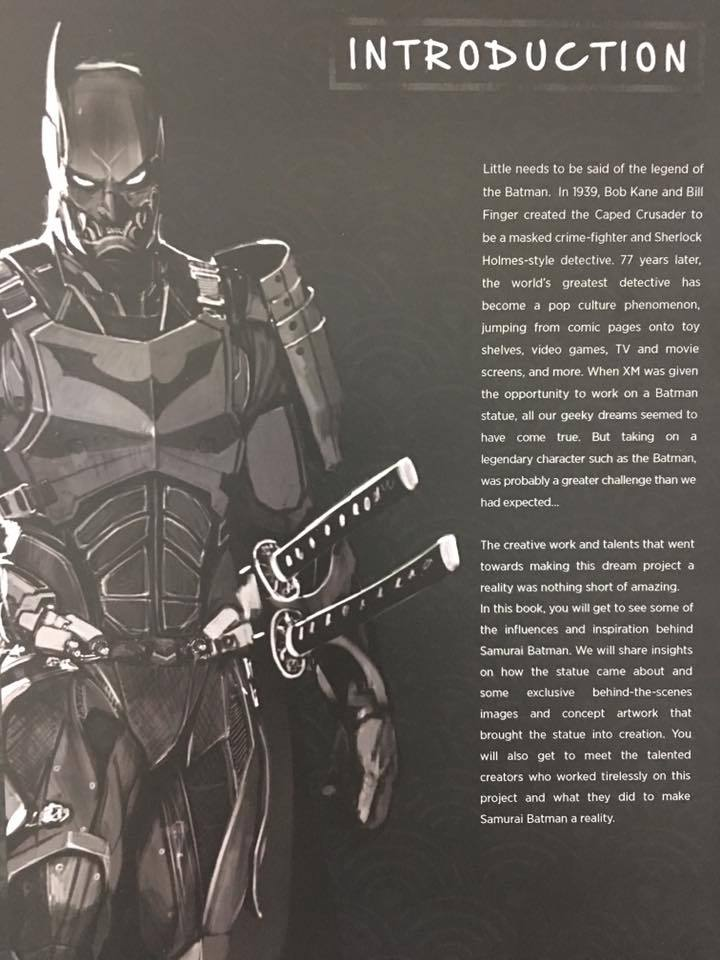 Samurai Series : Batman - Page 5 15253527_132263959443f5kbm