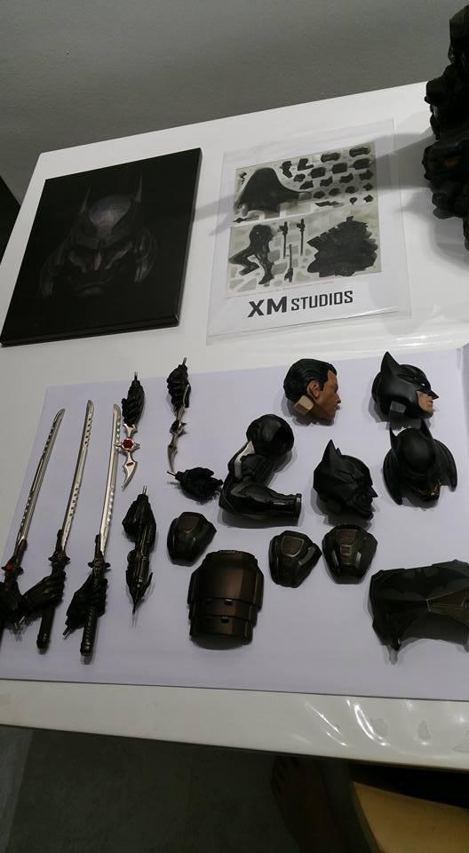 Samurai Series : Batman - Page 5 15253626_101541738793luoo7