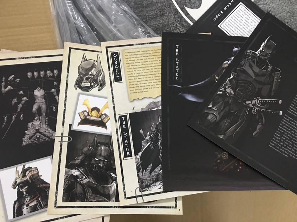 Samurai Series : Batman - Page 5 15267560_132263959110qqjaa
