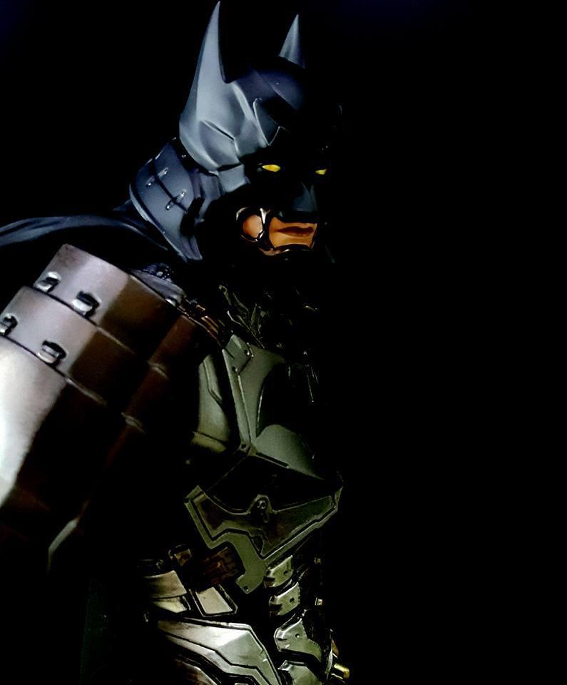 Samurai Series : Batman - Page 5 15267587_101543125212slozw