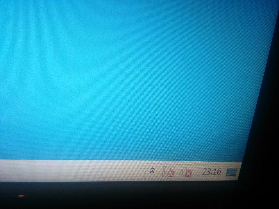 Windows 7 Neustart