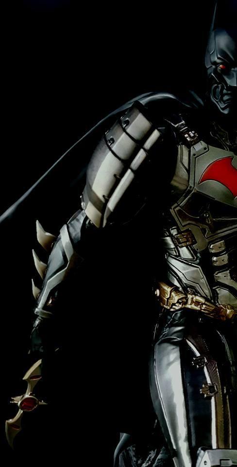 Samurai Series : Batman - Page 5 15284083_101543125214sqqma