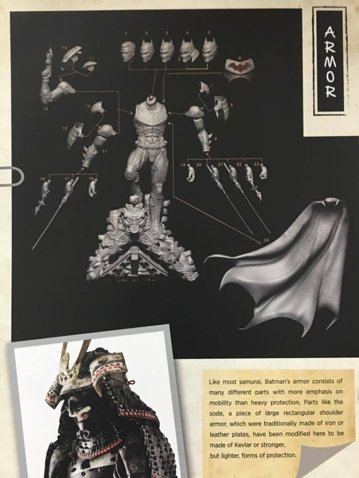 Samurai Series : Batman - Page 5 15318016_132263963110dik7r