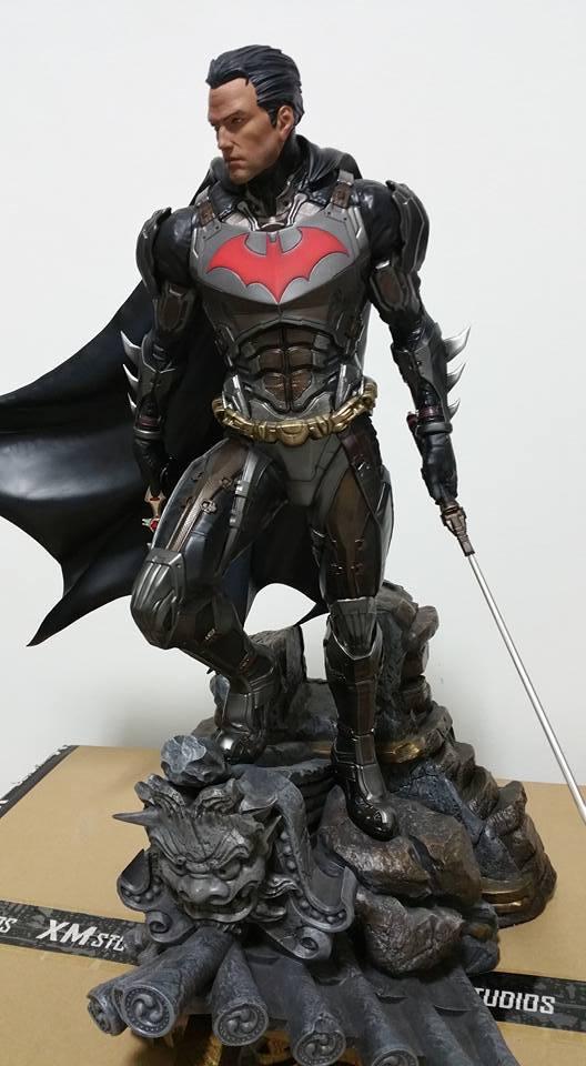 Samurai Series : Batman - Page 5 15319088_101541739753aqpms
