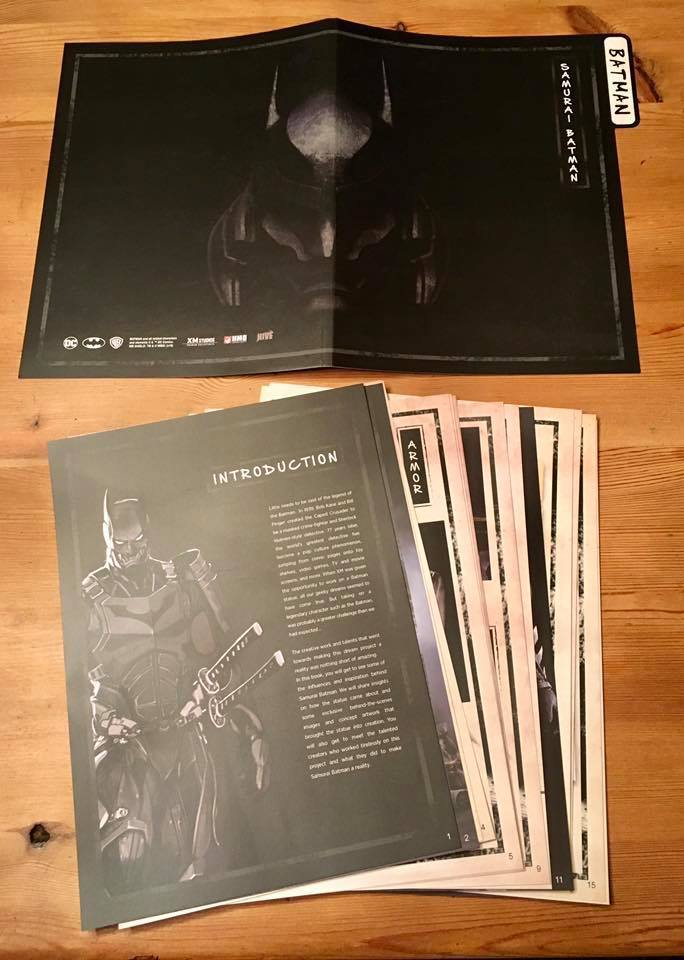 Samurai Series : Batman - Page 5 15319175_153628460305msk53