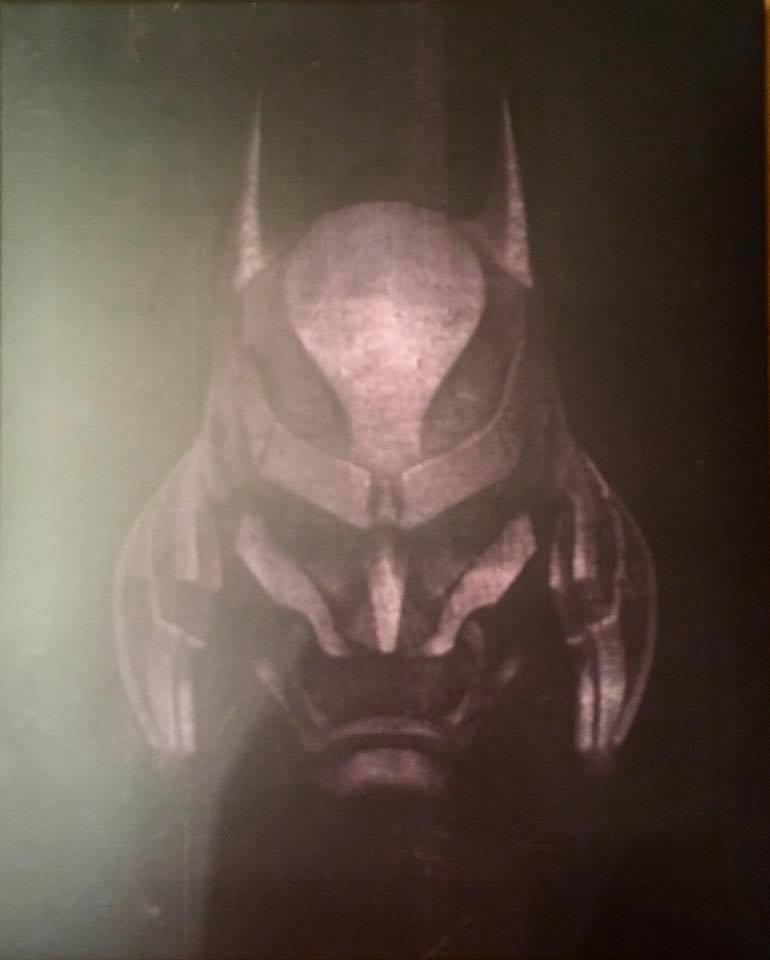 Samurai Series : Batman - Page 5 15326397_153628455972b7jmd