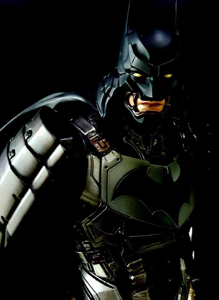 Samurai Series : Batman - Page 5 15337406_101543125212byqhq