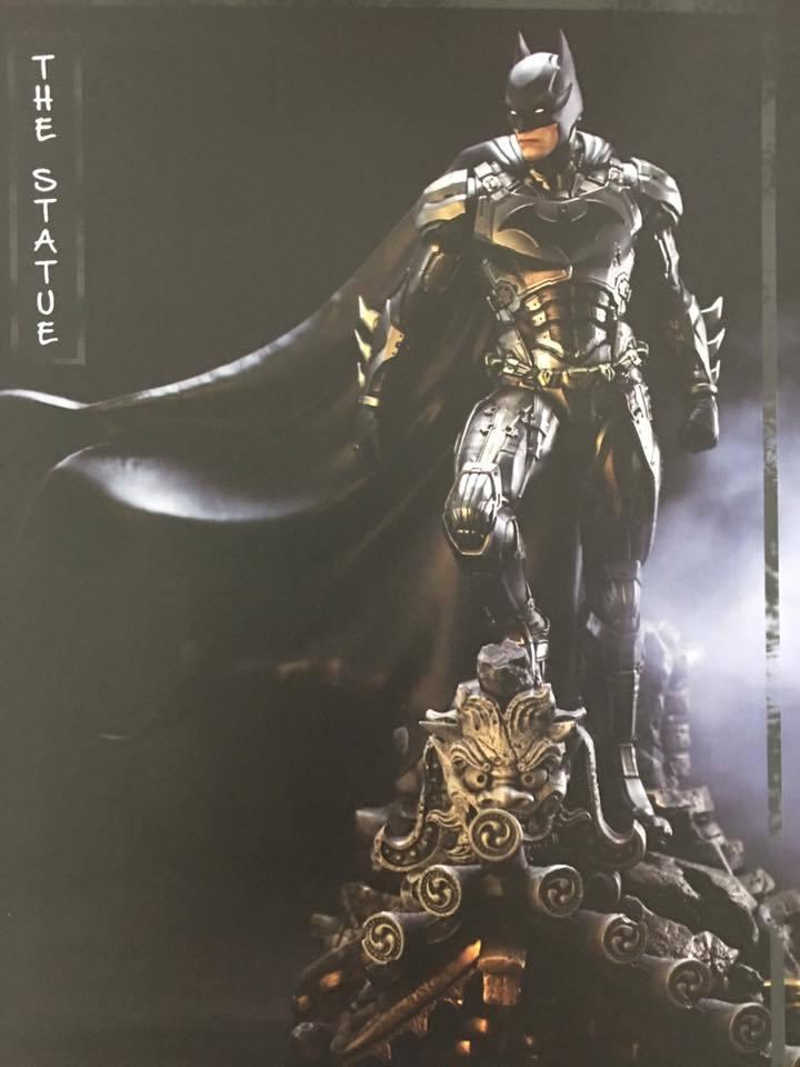 Samurai Series : Batman - Page 5 15338668_132263962110x3kf3